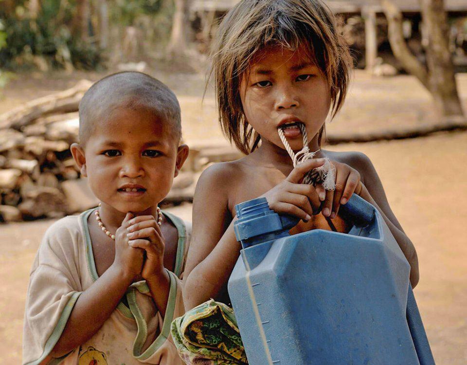 home_charity2_blog2