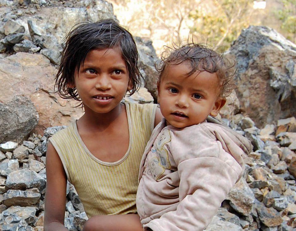 home_charity2_blog3