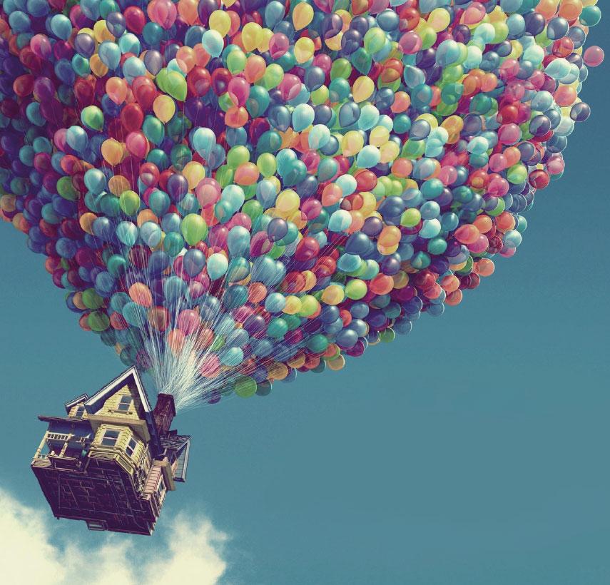 fly_bubble