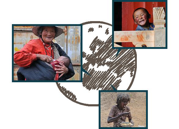 home_charity2_impact2