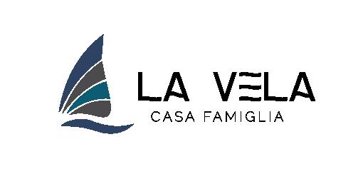 logo_lavea